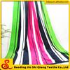 Wholesale Cotton Yarn Dyed Fringe Beach Towel, China Beach Towel Factory