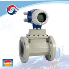 flow meter gas