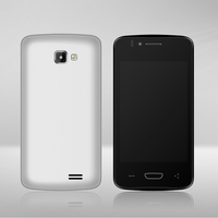 Just 28.8usd !!! cheap 3g phone GSM 850/900/1800/1900+WCDMA 850/1900/2100