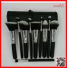YASHI new style Brushes Set Powder kabuki Foundation Eyeshadow Brush Tool set for 2016
