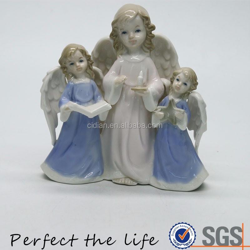 CD-figurines 0013.jpg