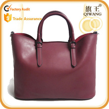 2015 wholesale leather women handbags tote bags large size hobo bags