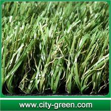 China Manufacturer Quality Assurance Fake Grass Ornament