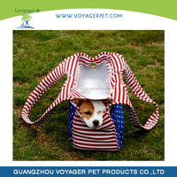 Lovoyager Carrying Soft Dog Cage 2014 New Design Pet Carrier Wholesale