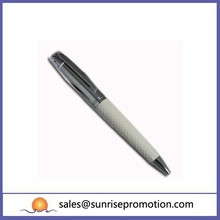 The Most Novel Office Pen Ball Stationery Metal/Printed Metal Pen