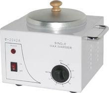 DCS Single Wax Warmer