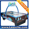 LSJQ-311 Colour attractive apperance Air Hockey game machine /arcade games for saleLB0105