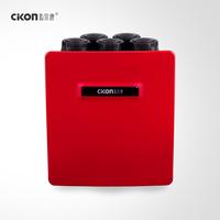 CIKON UF water filter