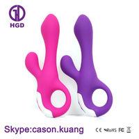 Circular shape design dildo vibrator sex toy for sale, w w w .sex com