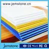 Adhesive EVA Foam ,Color eva rubber sheet, Soft eva foam sheet,