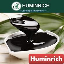 Huminrich Abundant Nutrition Plant Complex Fertilizer 10% Content Amino Acid Liquid