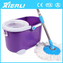 magic mop spare parts made in CHINA