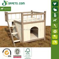 DFPets DFD3008S Wholesale Dog Kennel Supplies
