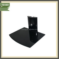 motorized tv celling mounts china lcd tv price in india bathroom vanity tv stand cabinet