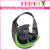Luxury dog carriers shoulder bags wholesale in Alibaba