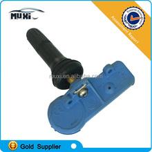Good quality brand new!!OEM:13581562 Tire Pressure Monitoring Sensor for BUICK GM TPMS Sensor