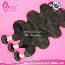 Wavy tangle free indian hair 6a remy,fashion hair style,body wave 8inch indian human hair