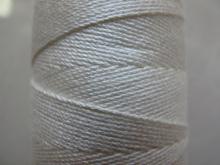 Kuralon rope,fishing rope,fish rope