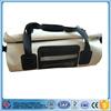 Large Luggage waterproof Dry Duffle Bag ,traveling bag