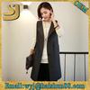 2015 modest korean style new jacket,plus size clothing wholesale
