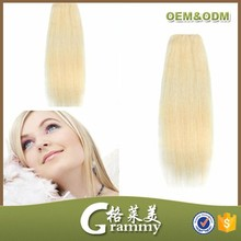 import from china best selling products wholesale price ali expression malaysian hair two tone hair extension