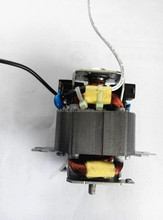 ac motor & electric motor with high power for blender XK-5430