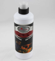 K6041000ML Polishing Crude Wax for Car car wax