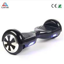 Wholesale r2 monorover drift balance electric scooter price china for sale