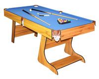 korea billiard