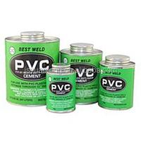 zhejiang PVC hot melt cement glue