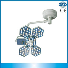 surgical operating light/ medical device operation lighting