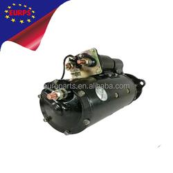 0R4259 0R-4259 STARTER MOTOR FOR ENGINE C9 C-9 C13 EXCAVATOR 330C 330D GRADER 16M