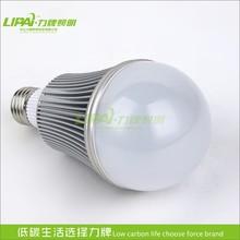 E27 E26 E14 dimmable led bulb light 12V 24V 36V 110V 220V dimmable bulb