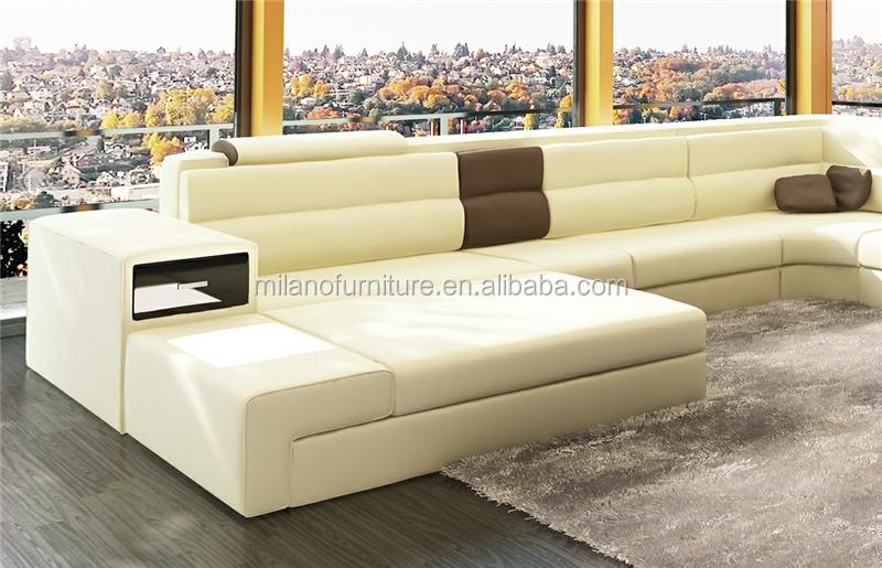 extra large corner sofa buy extra large corner sofa. Black Bedroom Furniture Sets. Home Design Ideas