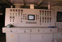 foam machine automatic continuously foam making machines
