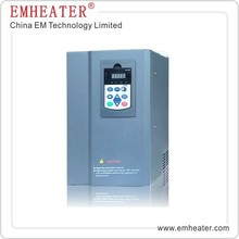 380V 18.5kW Variable Speed Drive; Frequency inverter/VFD/AC Motor Drive 50Hz 60Hz