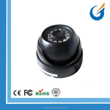 High Quality Night Vision Camera For Bus With Ir light