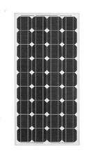 lowest price monocrystalline solar panel 150w for sale