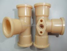 Customized plastic products,Ningbo OEM Plastic production