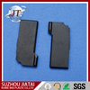 Electrical and electronic rubber fitting made in China