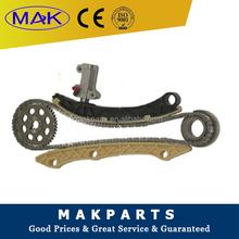 K20 Timing Chain kit for Honda CRV Accord sports car Type R18A1 Engine 14401-RNA-A01