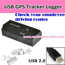 Data logger:real time gps tracker for vehicle/car/motorcycle