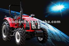 HOT SALES!!! QLN-1004 professional farm wheel tractor,100hp 4wd.check here for tractor price list