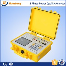 High quality test ion meter with low price