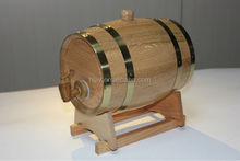 Huigh quality Wine Usage wooden wine barrel lots of cheap sale
