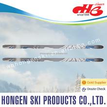 High quality Backcountry ski