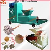 Charcoal Making Machine BBQ Charcoal | Charcoal Press Machine | Charcoal Manufacturing Plant