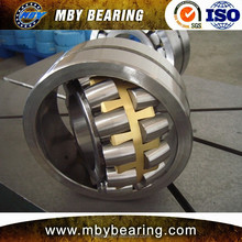Heavy loading Spherical roller bearing 22208 CA K /W33 for durometer