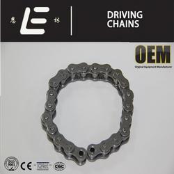 Chad chain machine 428H