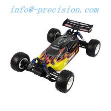 Der anteil der rc nitro modellauto/f1 Supersportwagen Modelle/Track